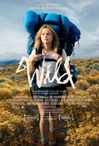 wild movie poster reese witherspoon