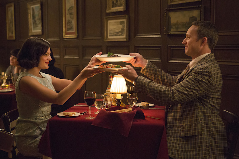 mad-men-season-7-episode-8-elisabeth-moss-devon-gummersall