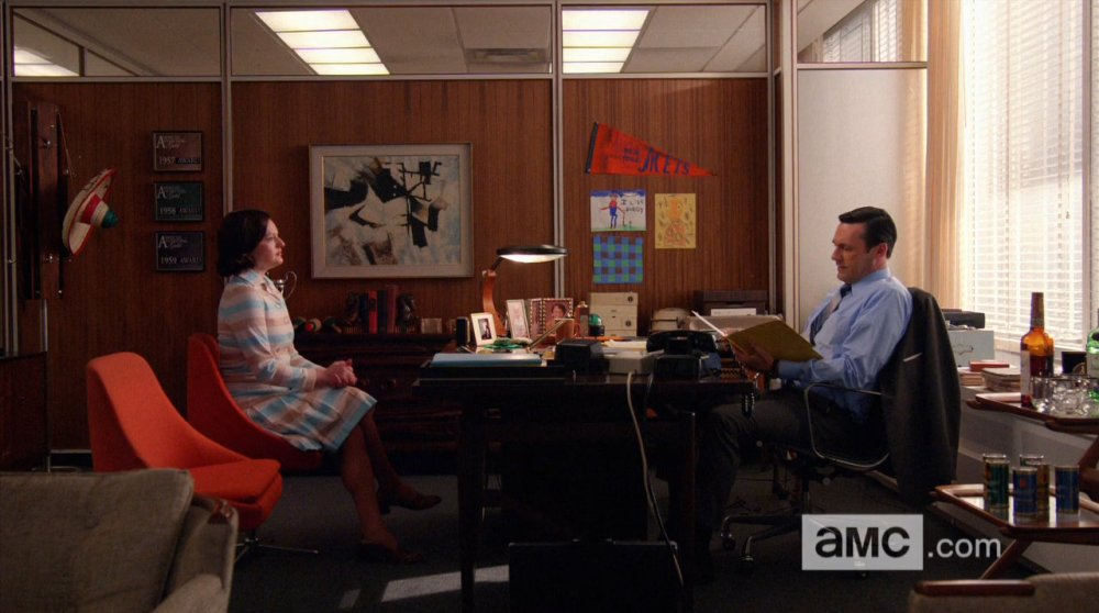 peggy-and-don-mad-men-b12fec6ab2568fc1