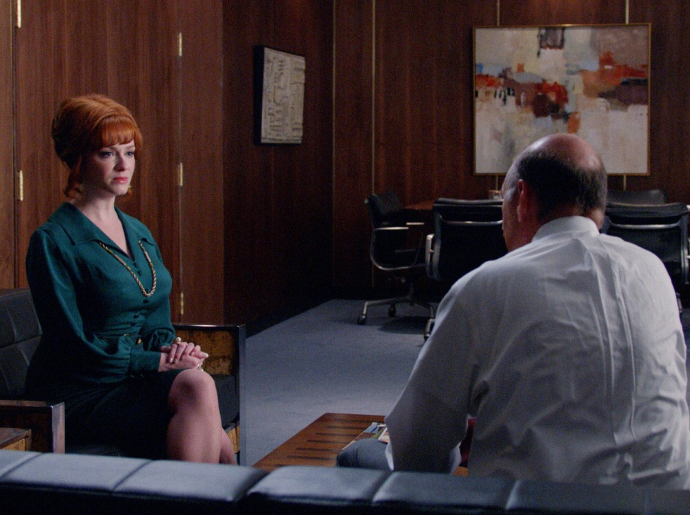 04-joan-mad-men-1.w750.h560.2x