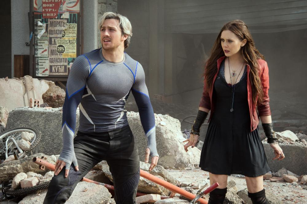 higher-res-versions-of-stills-from-avengers-age-of-ultron-3
