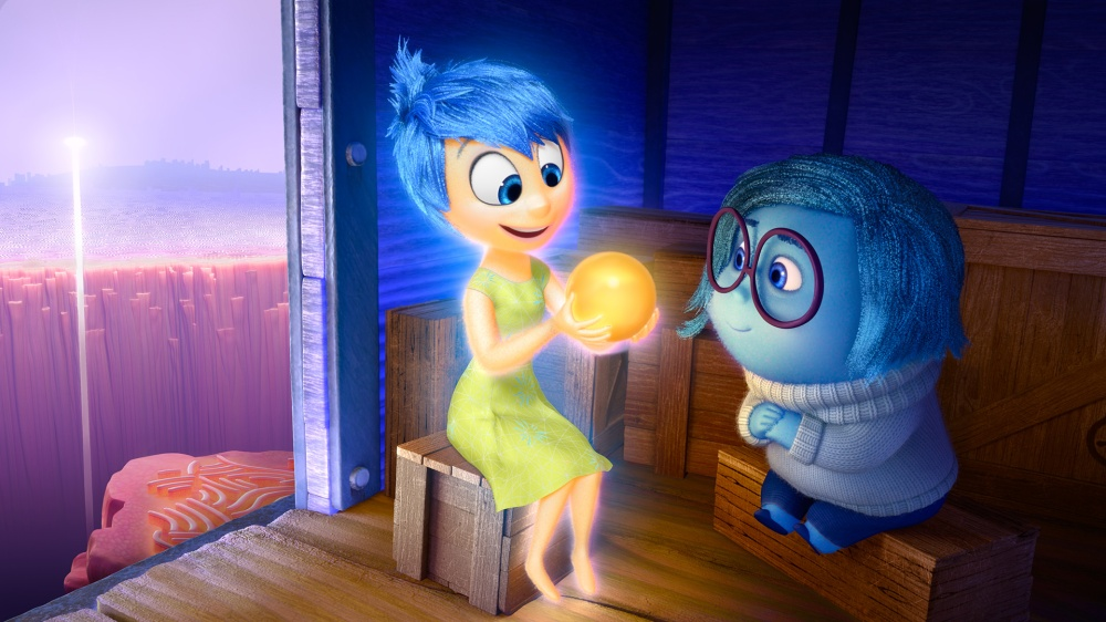 Inside out pic1