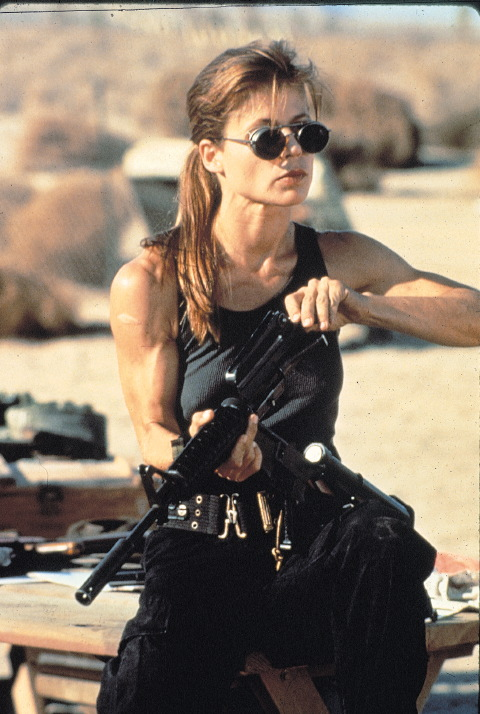 judgment day sarah connor