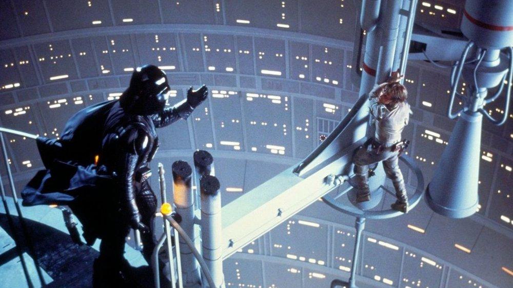 star-wars-episode-v-darth-vader-luke-skywalker