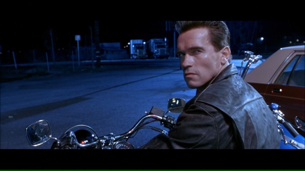 terminator-2-judgment-day-4